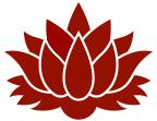 Lotus icon