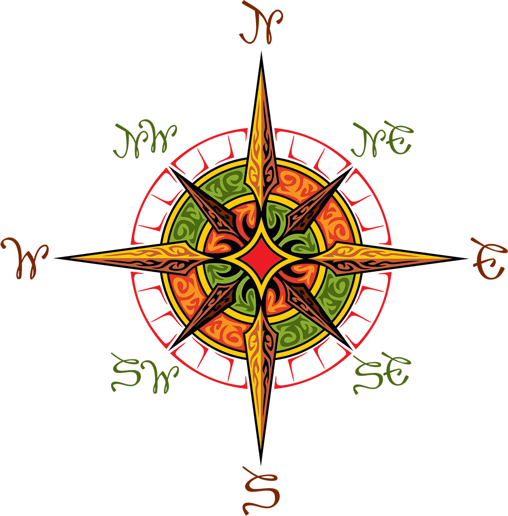 Introduction to the The Eight Sacred Responsibilities