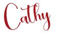 Cathy Mines